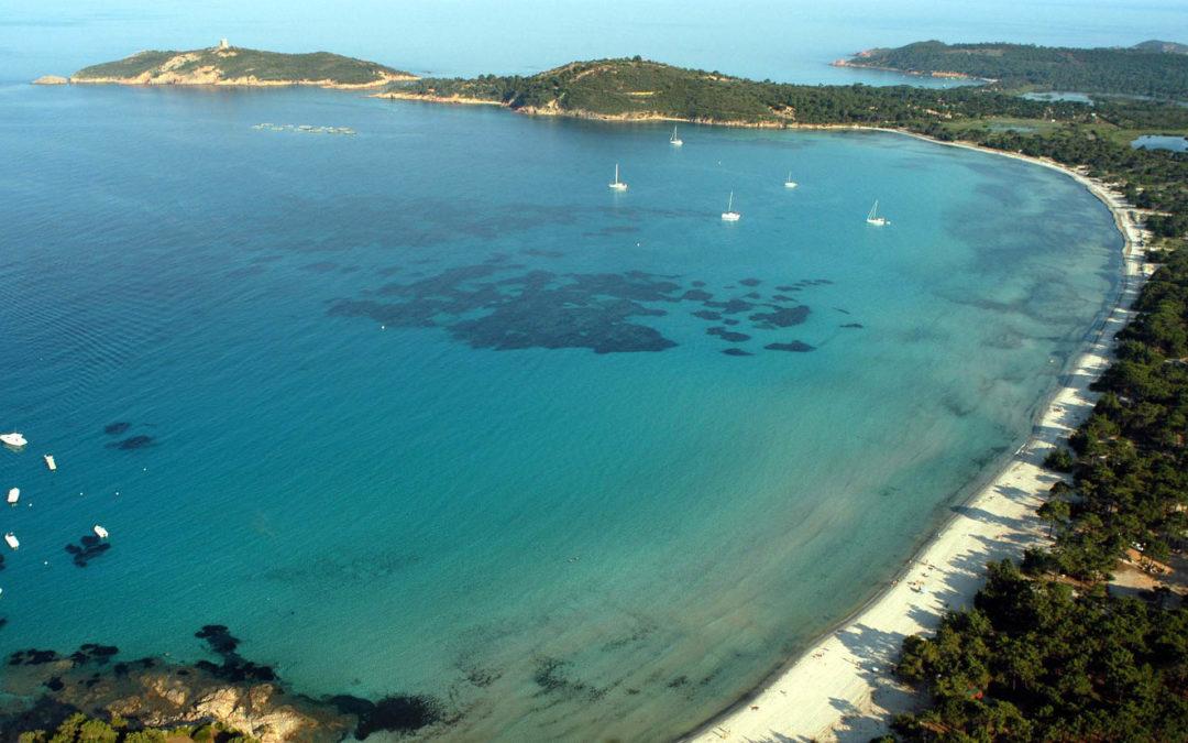 3 programmes immobiliers à Sainte-Lucie de Porto-Vecchio