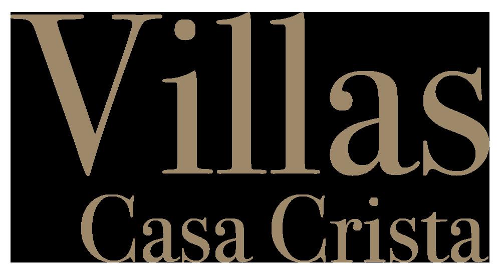 Villas Casa Crista